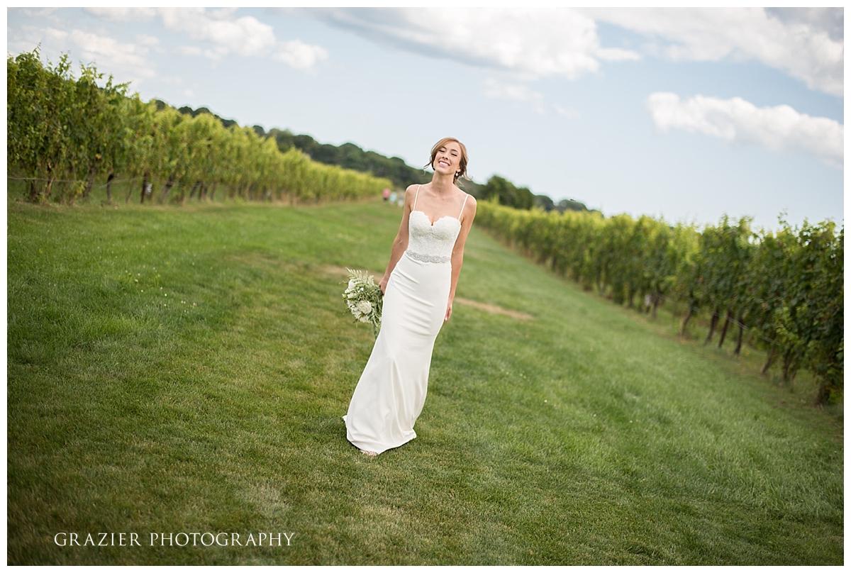 Saltwater Farm Vineyard Wedding Grazier Photography 170825-26_WEB.jpg