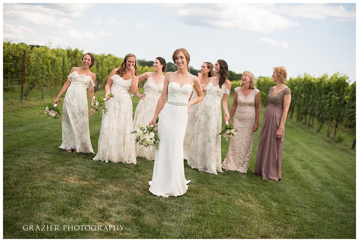 Saltwater Farm Vineyard Wedding Grazier Photography 170825-29_WEB.jpg