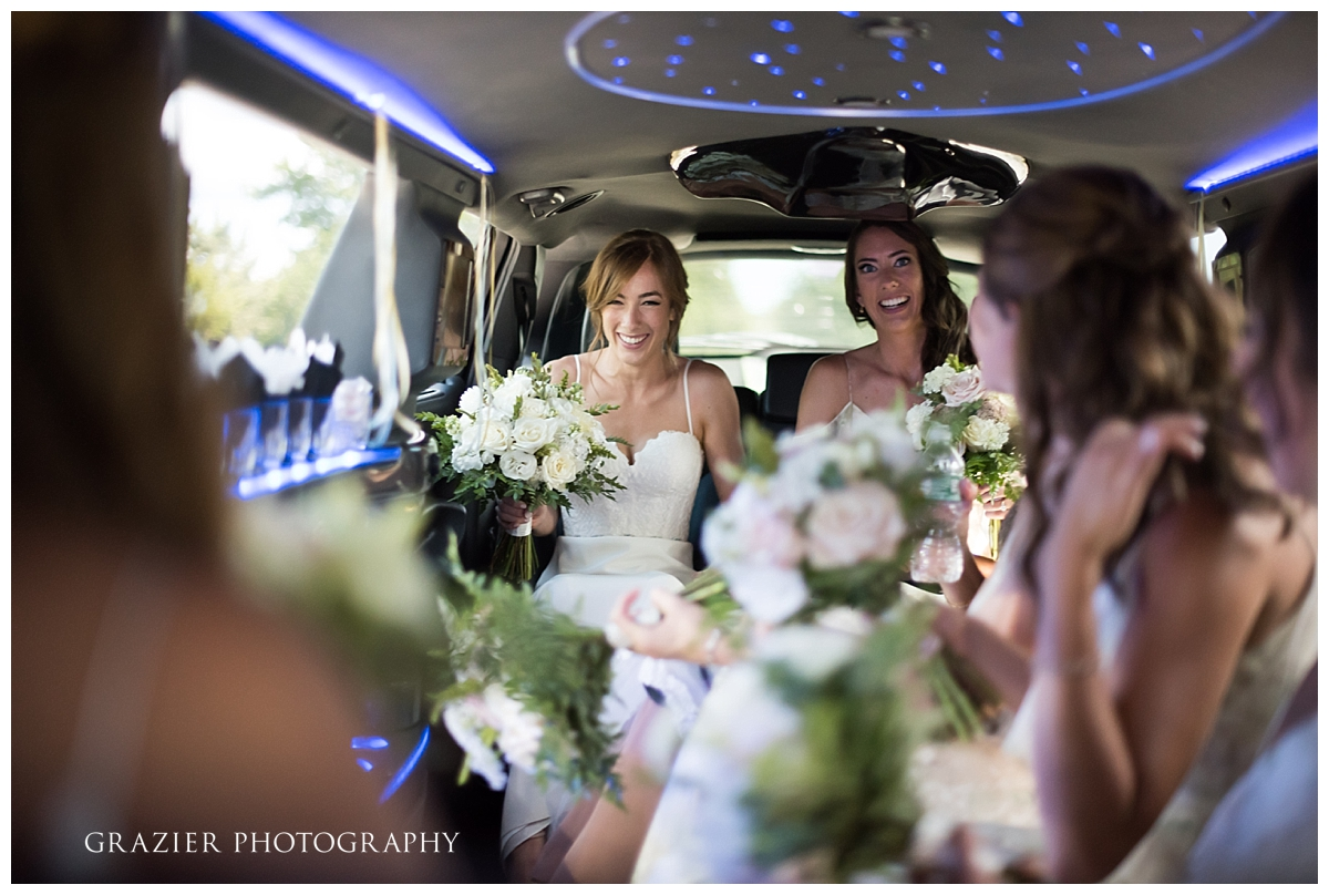 Saltwater Farm Vineyard Wedding Grazier Photography 170825-30_WEB.jpg