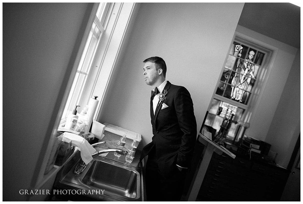 Saltwater Farm Vineyard Wedding Grazier Photography 170825-32_WEB.jpg