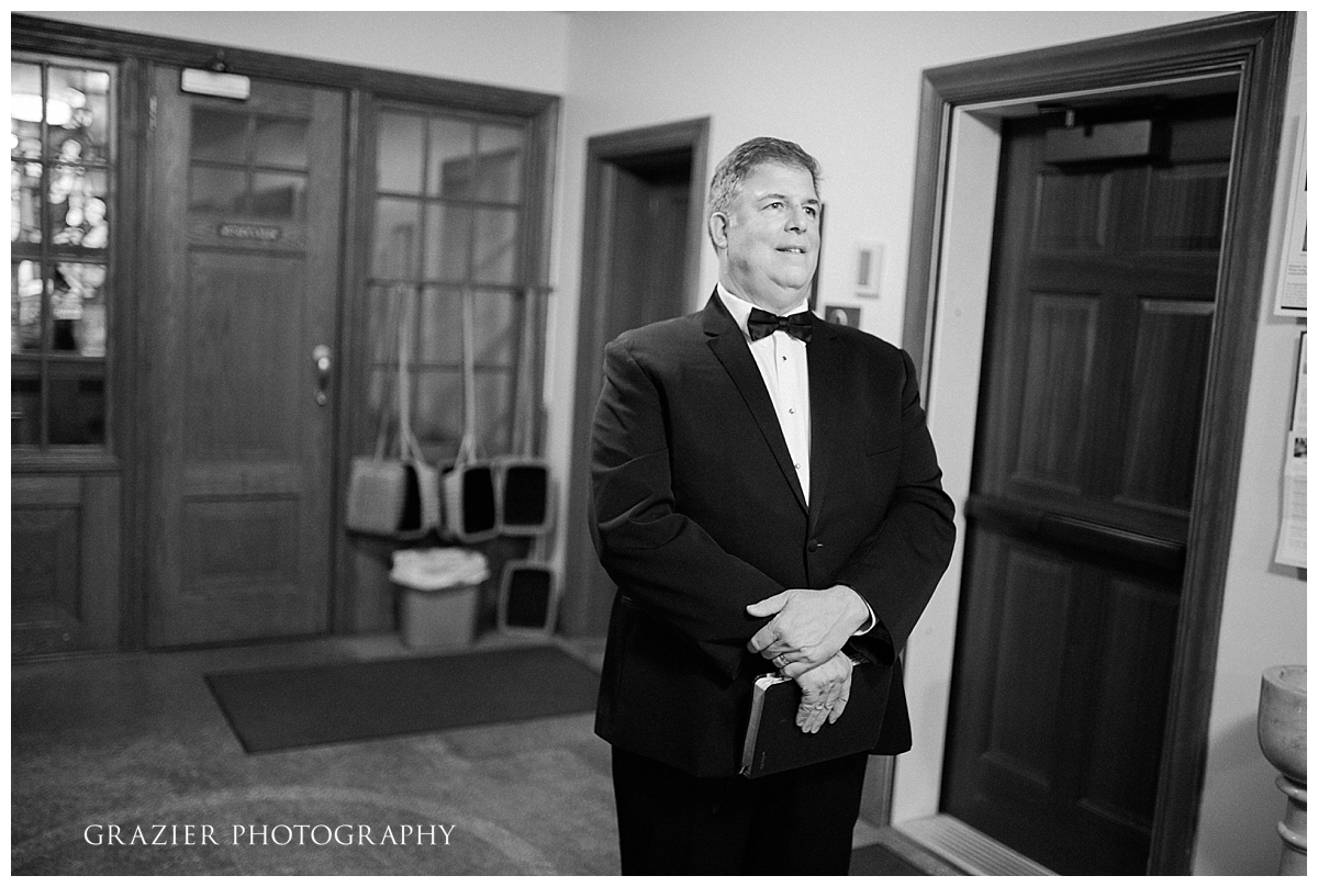Saltwater Farm Vineyard Wedding Grazier Photography 170825-35_WEB.jpg