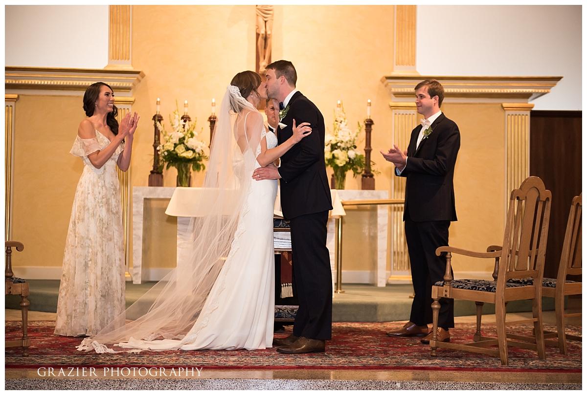 Saltwater Farm Vineyard Wedding Grazier Photography 170825-38_WEB.jpg