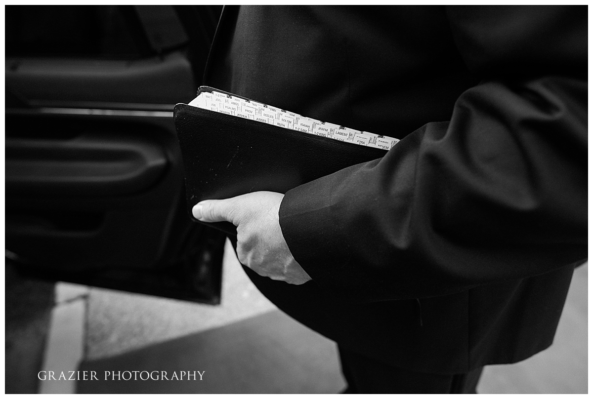 Saltwater Farm Vineyard Wedding Grazier Photography 170825-39_WEB.jpg
