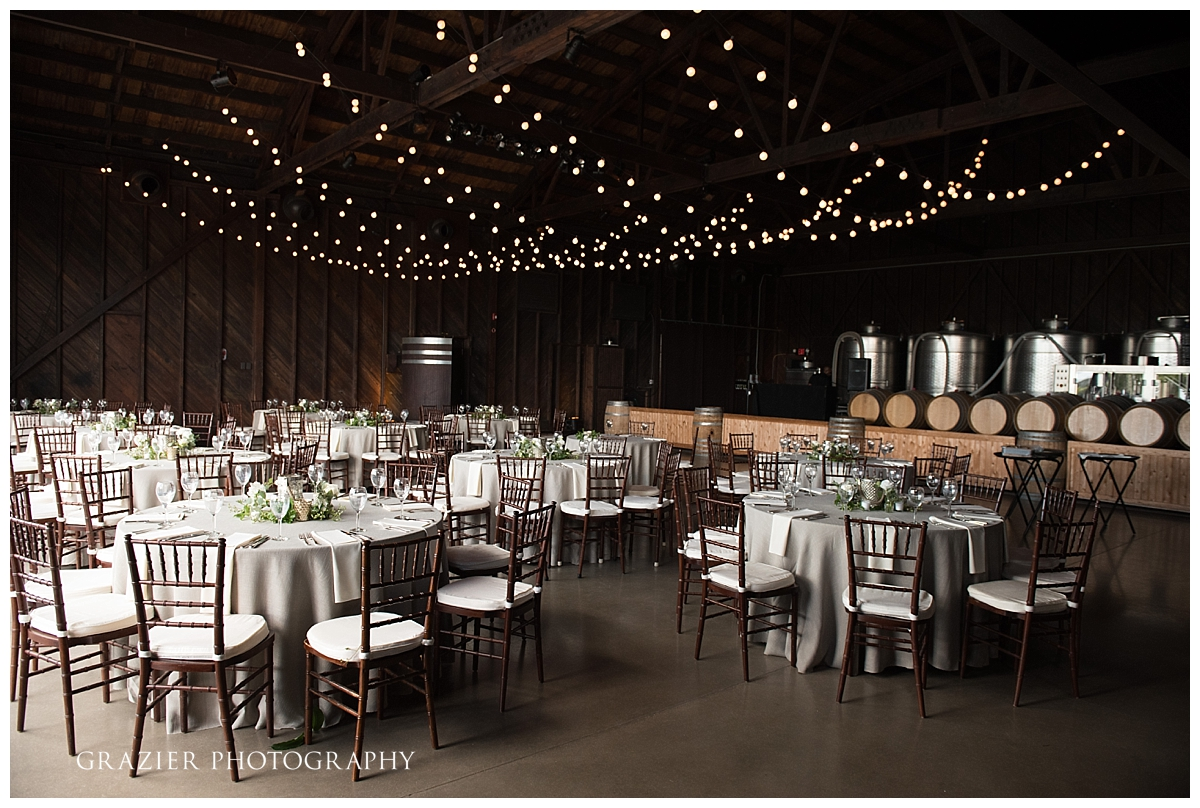 Saltwater Farm Vineyard Wedding Grazier Photography 170825-42_WEB.jpg