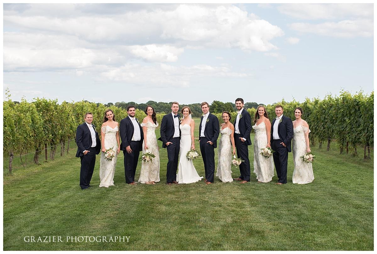 Saltwater Farm Vineyard Wedding Grazier Photography 170825-43_WEB.jpg