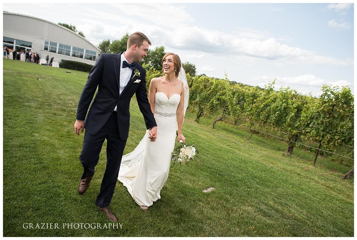 Saltwater Farm Vineyard Wedding Grazier Photography 170825-46_WEB.jpg