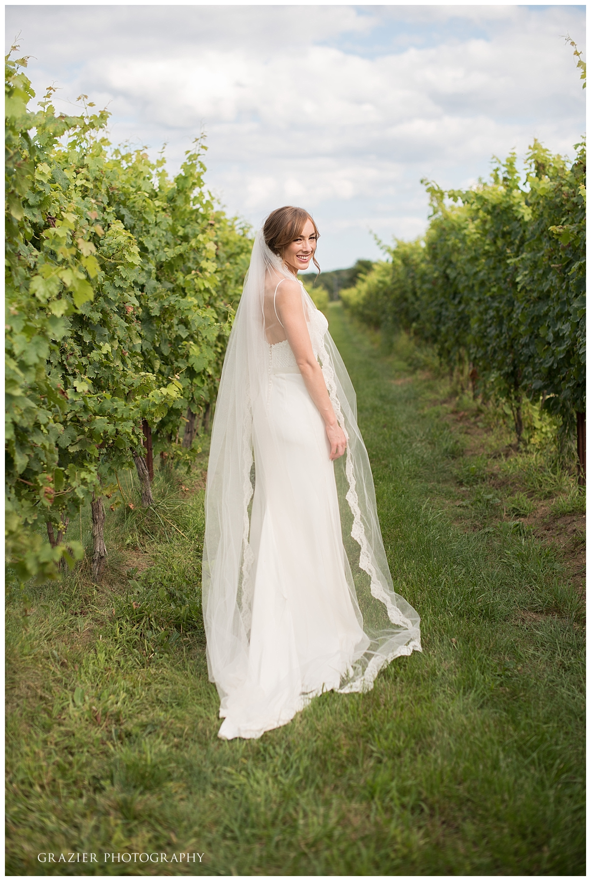 Saltwater Farm Vineyard Wedding Grazier Photography 170825-48_WEB.jpg