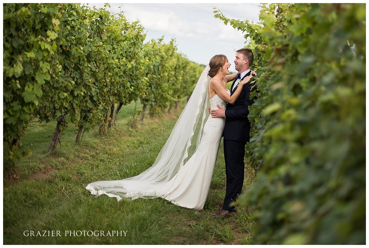 Saltwater Farm Vineyard Wedding Grazier Photography 170825-49_WEB.jpg
