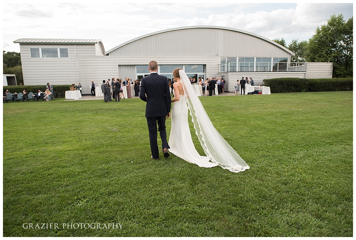 Saltwater Farm Vineyard Wedding Grazier Photography 170825-51_WEB.jpg