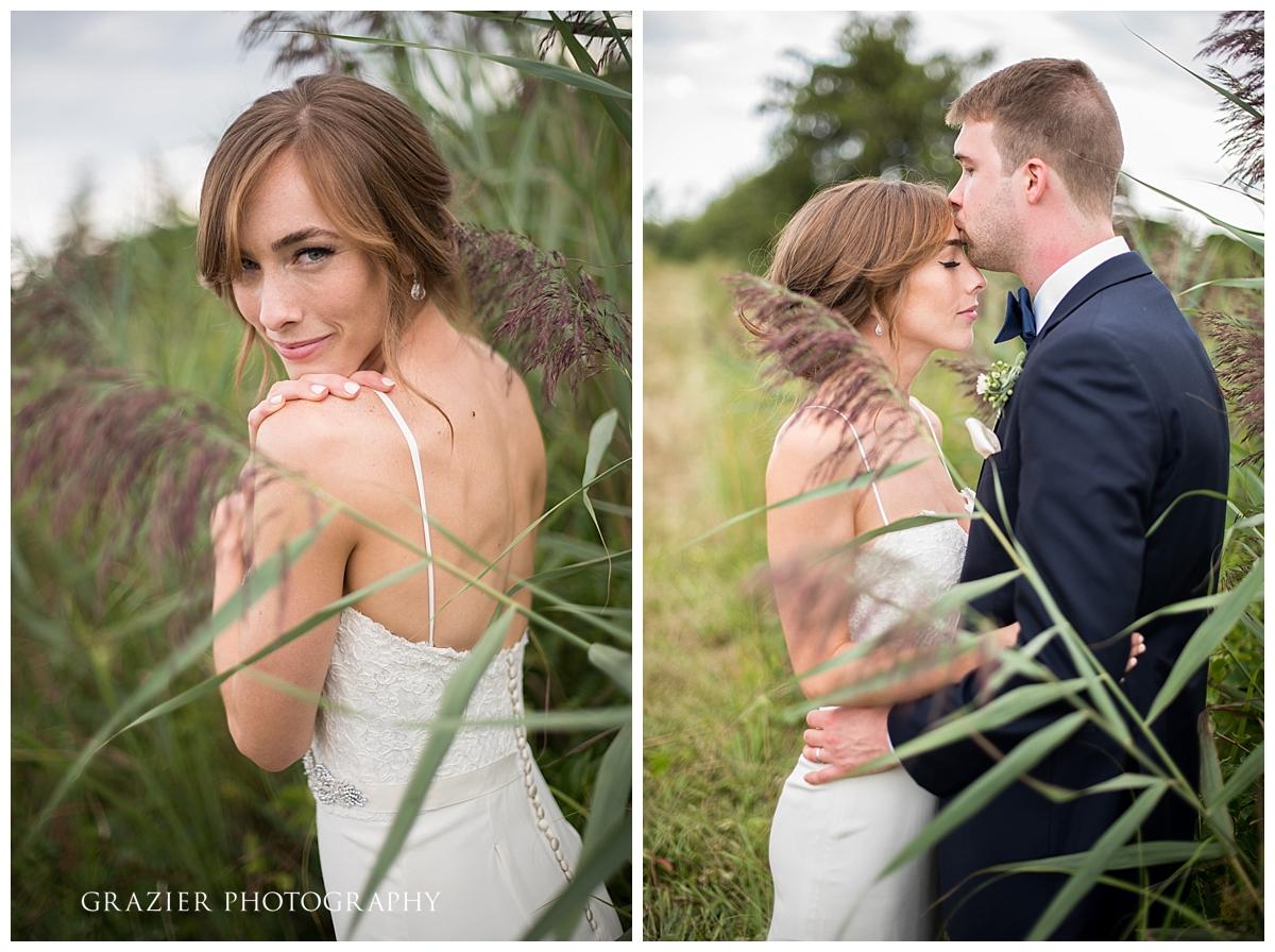 Saltwater Farm Vineyard Wedding Grazier Photography 170825-54_WEB.jpg