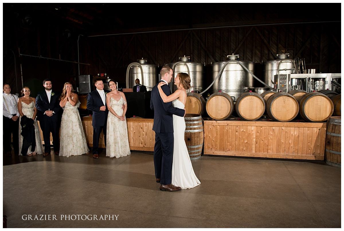 Saltwater Farm Vineyard Wedding Grazier Photography 170825-60_WEB.jpg