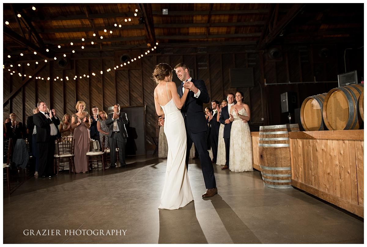 Saltwater Farm Vineyard Wedding Grazier Photography 170825-63_WEB.jpg