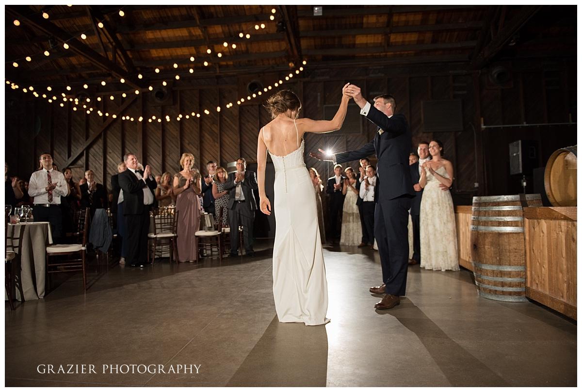 Saltwater Farm Vineyard Wedding Grazier Photography 170825-64_WEB.jpg