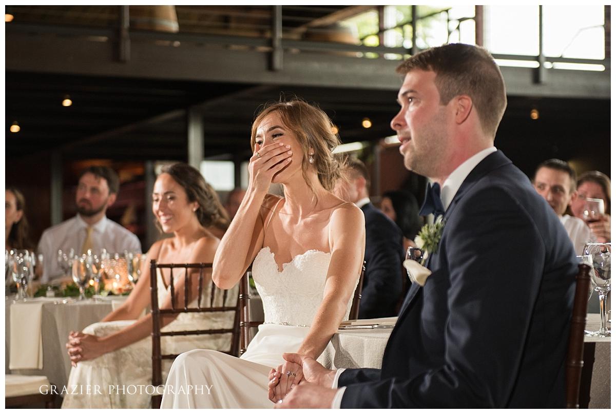 Saltwater Farm Vineyard Wedding Grazier Photography 170825-67_WEB.jpg