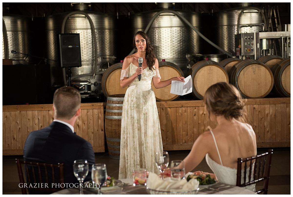 Saltwater Farm Vineyard Wedding Grazier Photography 170825-69_WEB.jpg