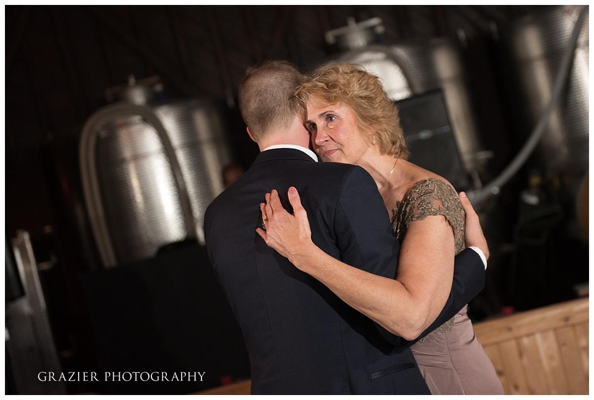 Saltwater Farm Vineyard Wedding Grazier Photography 170825-83_WEB.jpg