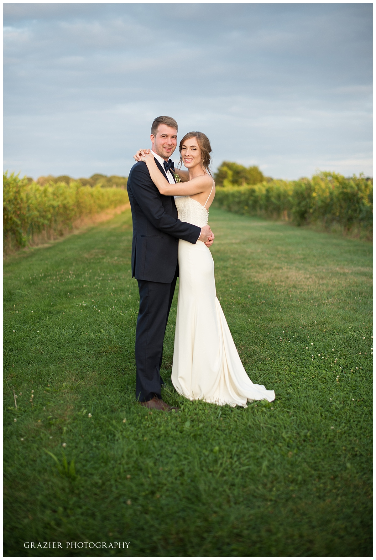 Saltwater Farm Vineyard Wedding Grazier Photography 170825-80_WEB.jpg