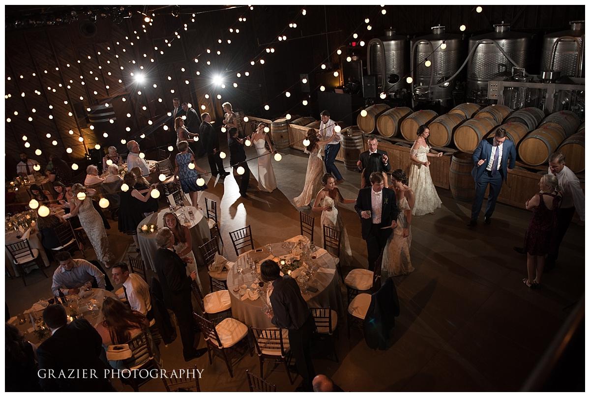 Saltwater Farm Vineyard Wedding Grazier Photography 170825-84_WEB.jpg