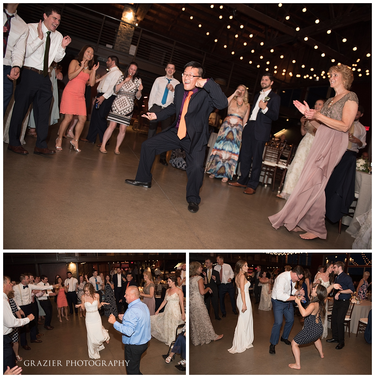 Saltwater Farm Vineyard Wedding Grazier Photography 170825-95_WEB.jpg
