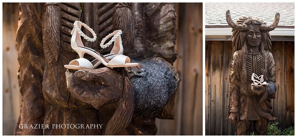 The Red Lion Inn Wedding Grazier Photography 170826-16_WEB.jpg