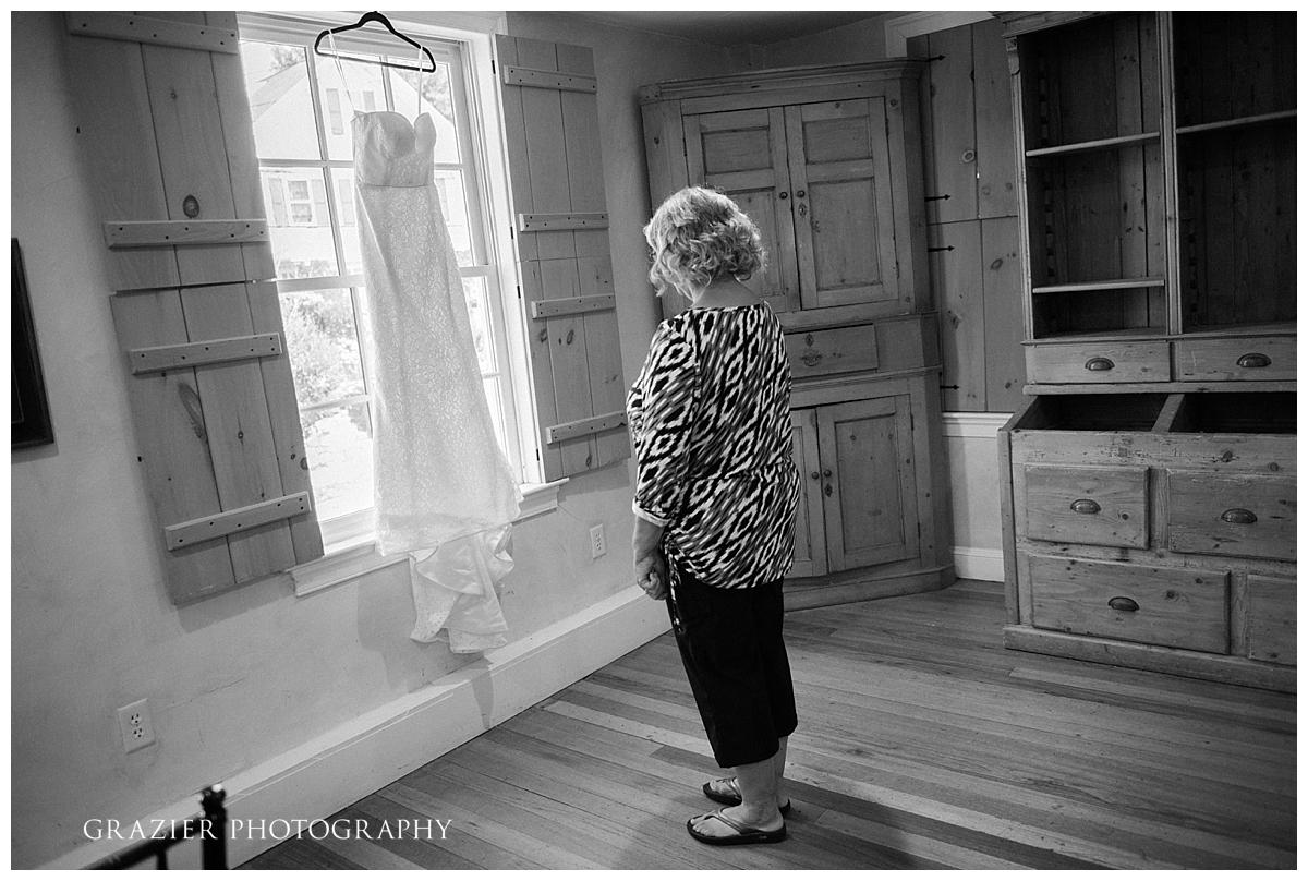 The Red Lion Inn Wedding Grazier Photography 170826-17_WEB.jpg