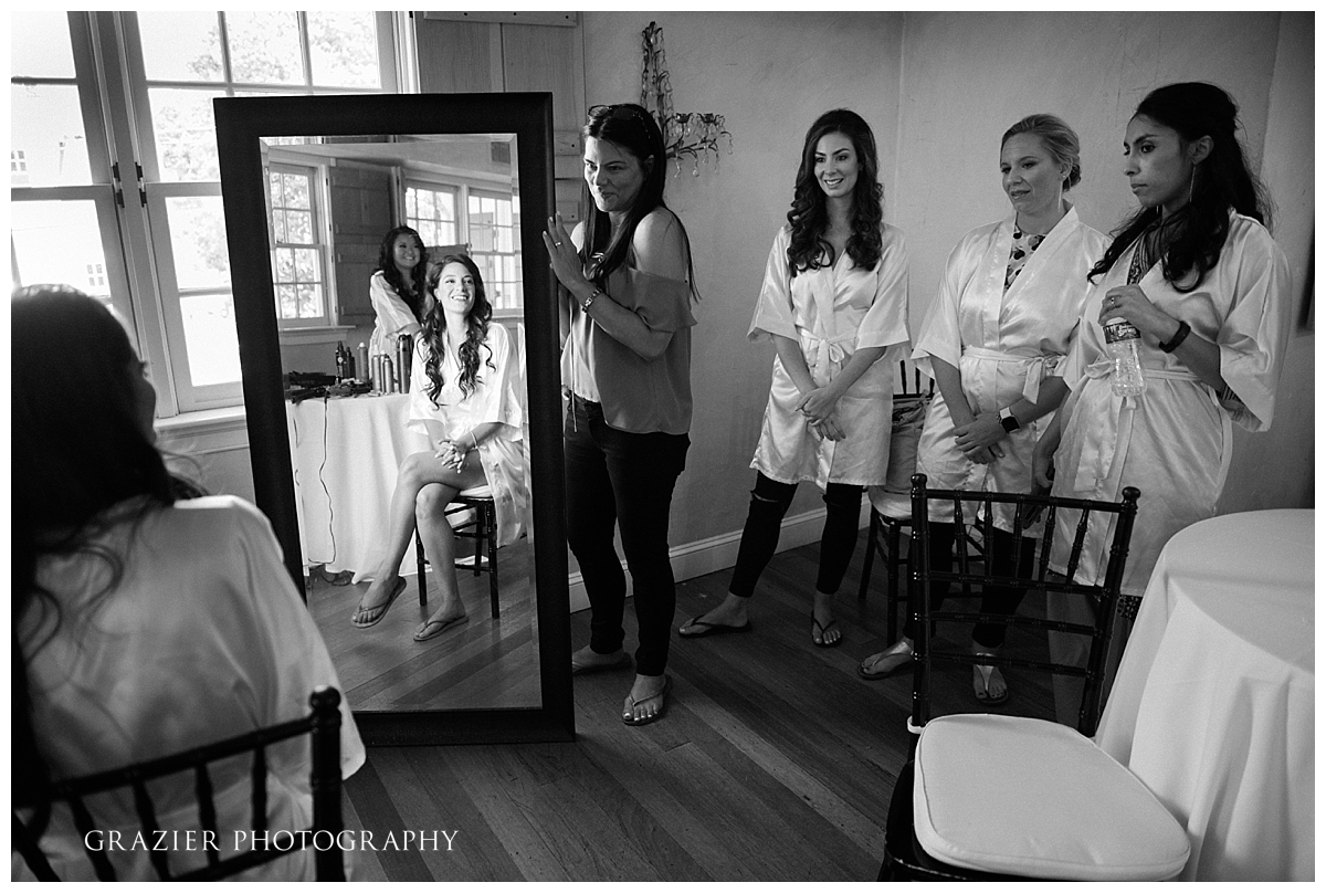 The Red Lion Inn Wedding Grazier Photography 170826-19_WEB.jpg