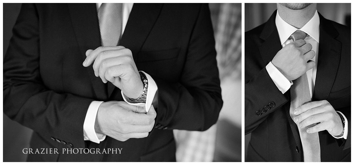The Red Lion Inn Wedding Grazier Photography 170826-23_WEB.jpg