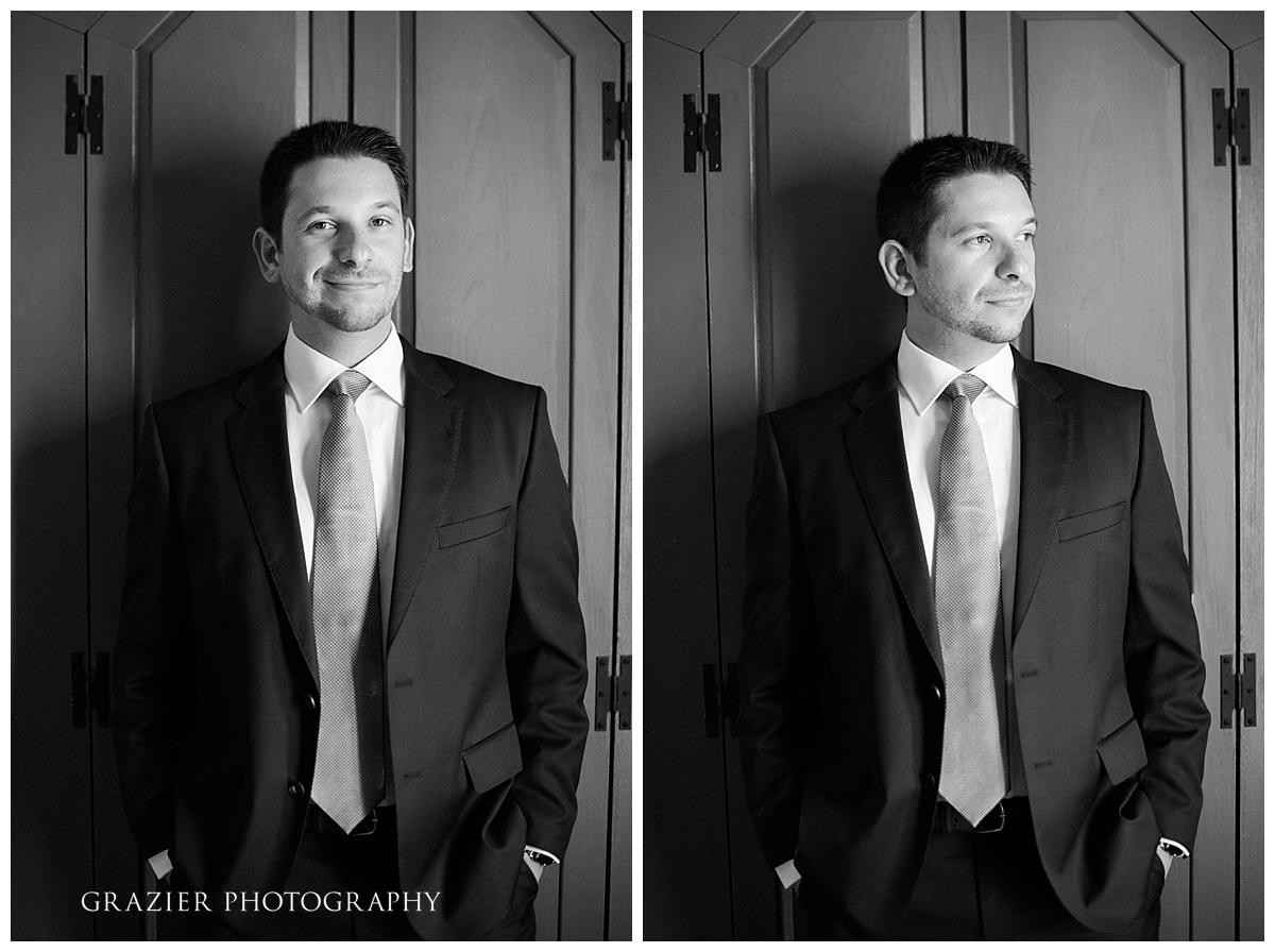 The Red Lion Inn Wedding Grazier Photography 170826-26_WEB.jpg