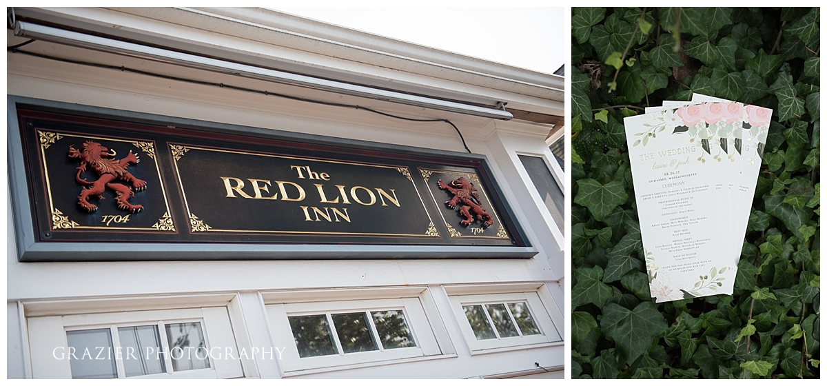 The Red Lion Inn Wedding Grazier Photography 170826-29_WEB.jpg