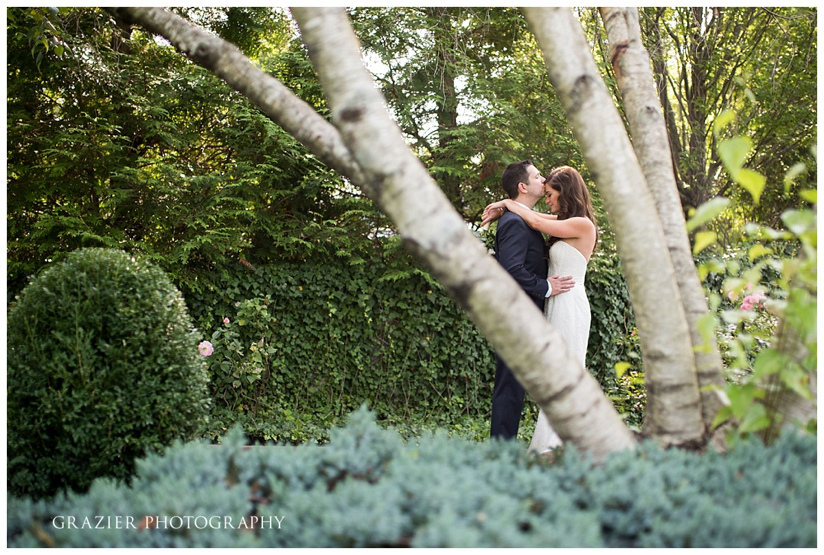 The Red Lion Inn Wedding Grazier Photography 170826-36_WEB.jpg