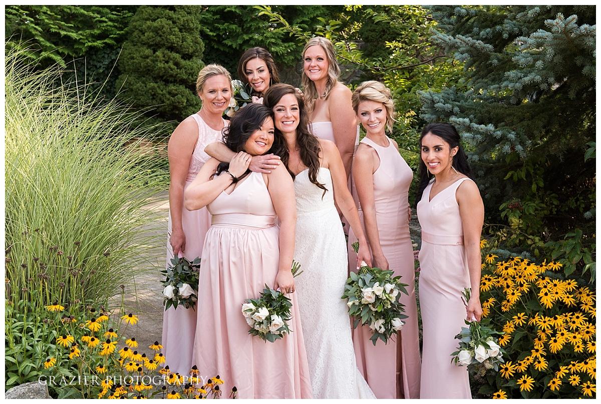 The Red Lion Inn Wedding Grazier Photography 170826-53_WEB.jpg