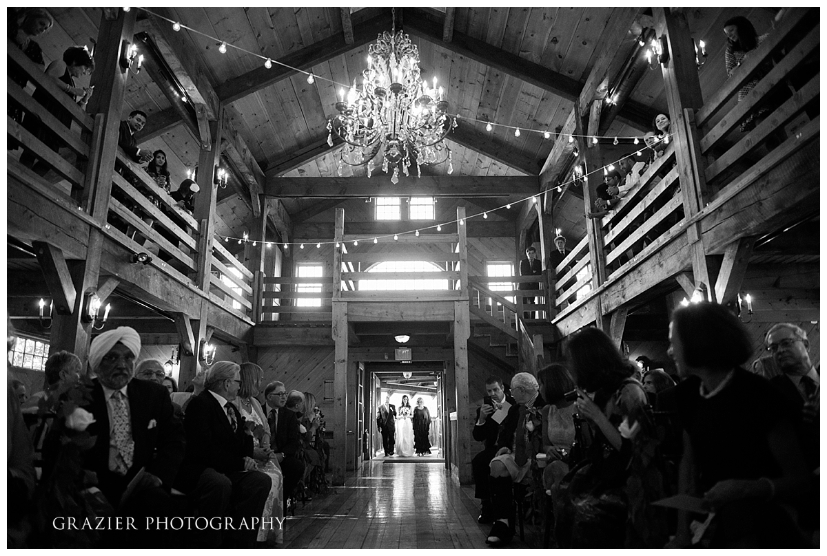 The Red Lion Inn Wedding Grazier Photography 170826-61_WEB.jpg