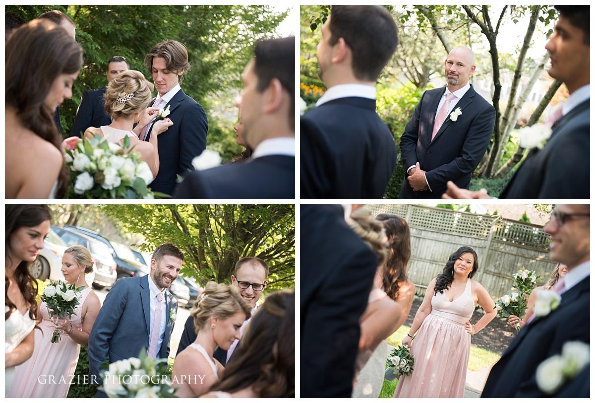 The Red Lion Inn Wedding Grazier Photography 170826-55_WEB.jpg