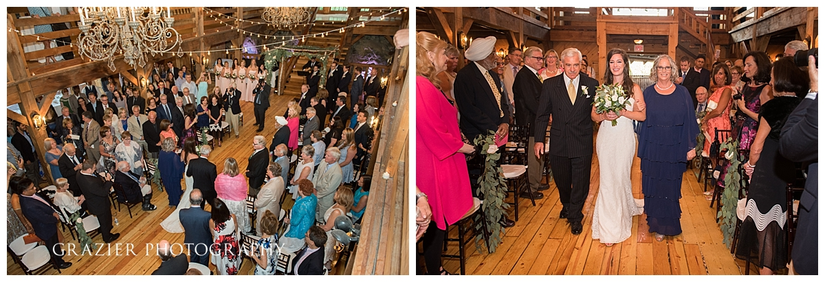 The Red Lion Inn Wedding Grazier Photography 170826-63_WEB.jpg