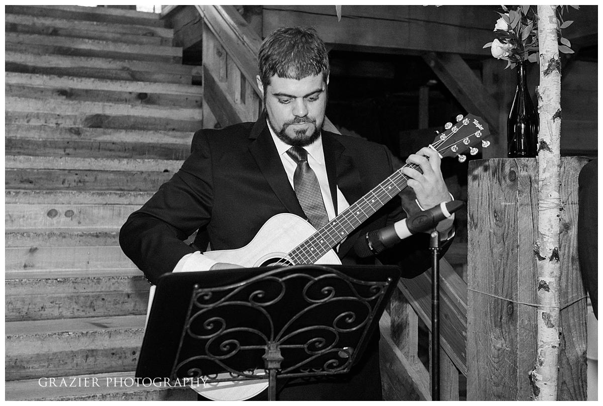 The Red Lion Inn Wedding Grazier Photography 170826-62_WEB.jpg