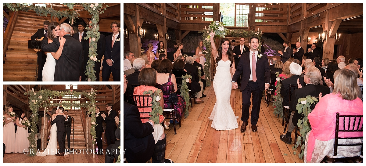 The Red Lion Inn Wedding Grazier Photography 170826-65_WEB.jpg