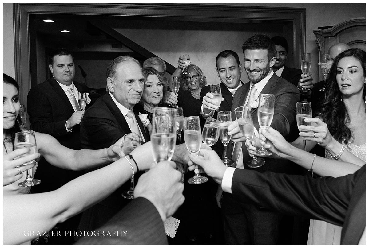The Red Lion Inn Wedding Grazier Photography 170826-68_WEB.jpg