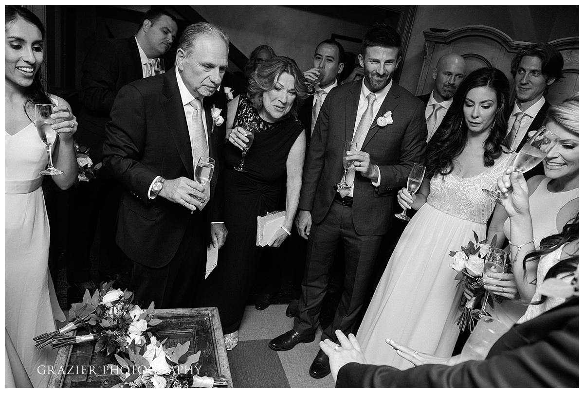 The Red Lion Inn Wedding Grazier Photography 170826-69_WEB.jpg