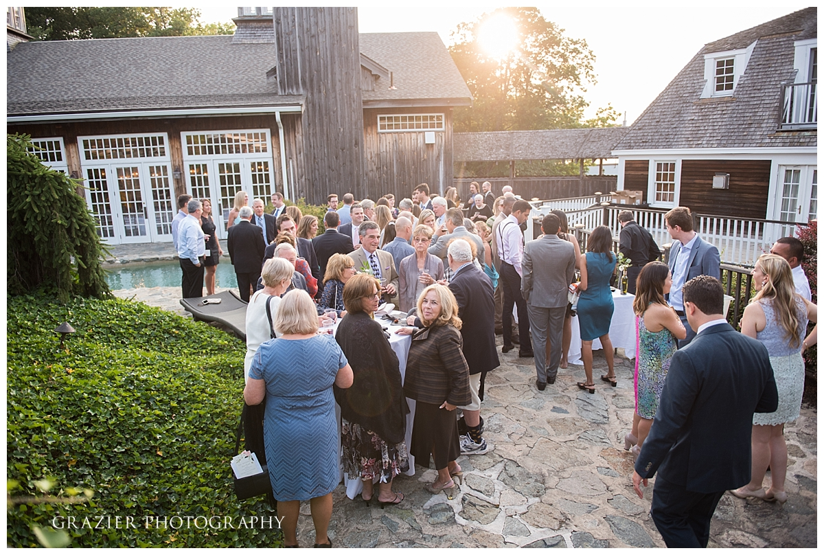 The Red Lion Inn Wedding Grazier Photography 170826-71_WEB.jpg