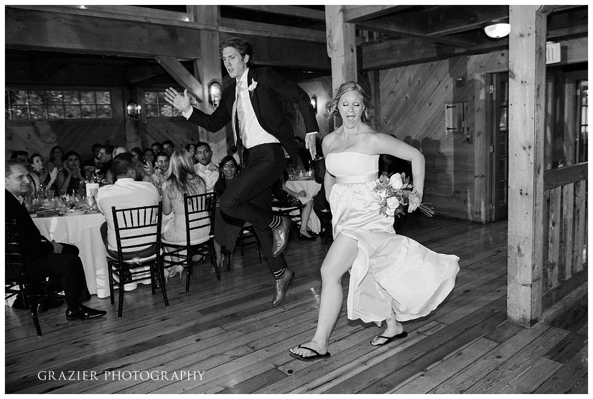 The Red Lion Inn Wedding Grazier Photography 170826-74_WEB.jpg
