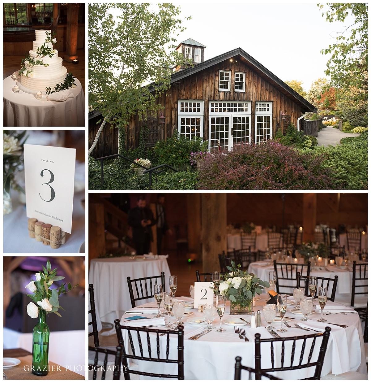The Red Lion Inn Wedding Grazier Photography 170826-73_WEB.jpg
