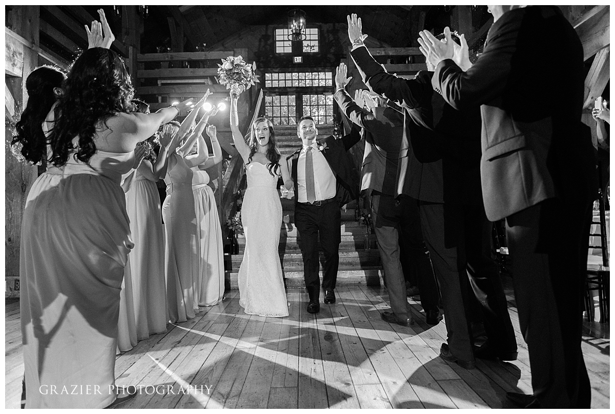 The Red Lion Inn Wedding Grazier Photography 170826-75_WEB.jpg