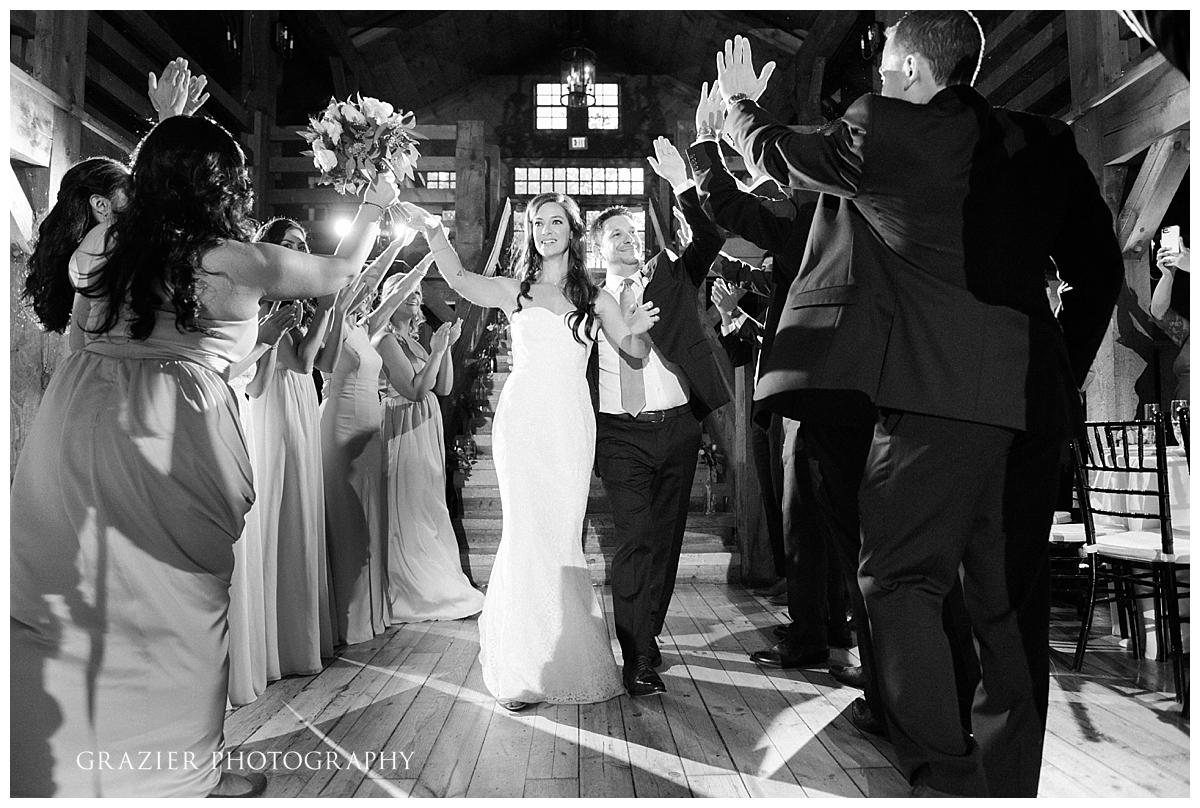 The Red Lion Inn Wedding Grazier Photography 170826-76_WEB.jpg