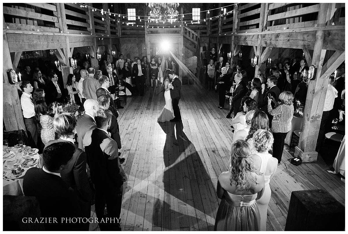 The Red Lion Inn Wedding Grazier Photography 170826-78_WEB.jpg