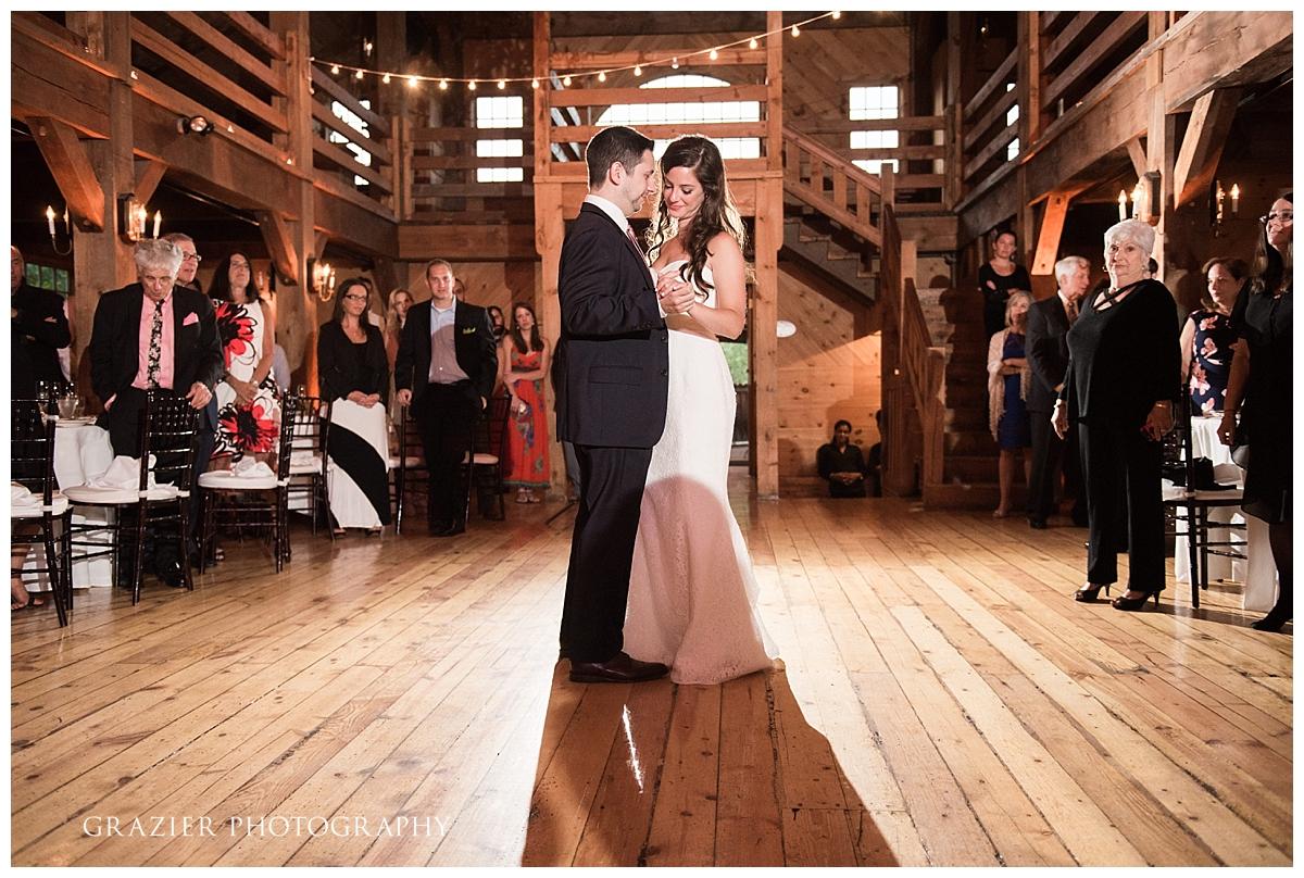 The Red Lion Inn Wedding Grazier Photography 170826-81_WEB.jpg