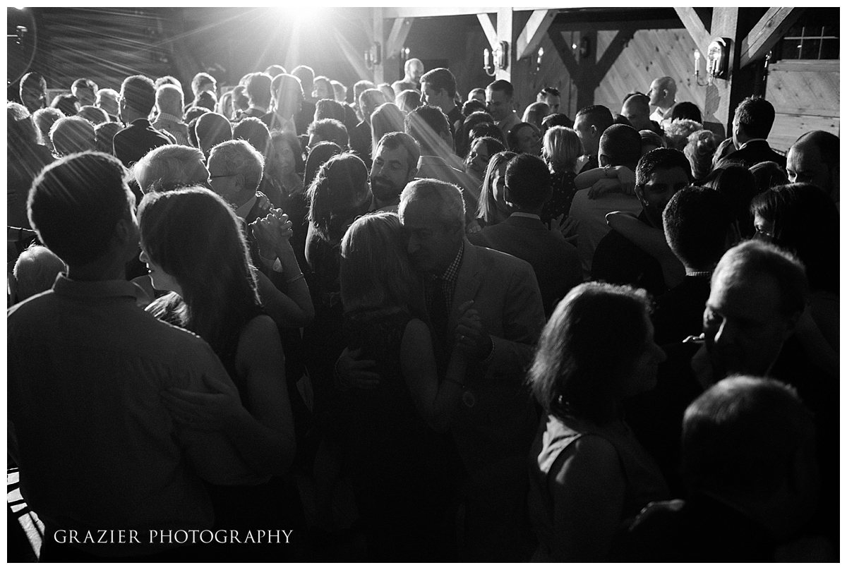 The Red Lion Inn Wedding Grazier Photography 170826-84_WEB.jpg