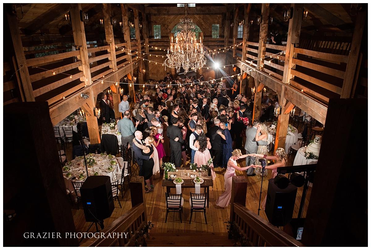 The Red Lion Inn Wedding Grazier Photography 170826-83_WEB.jpg