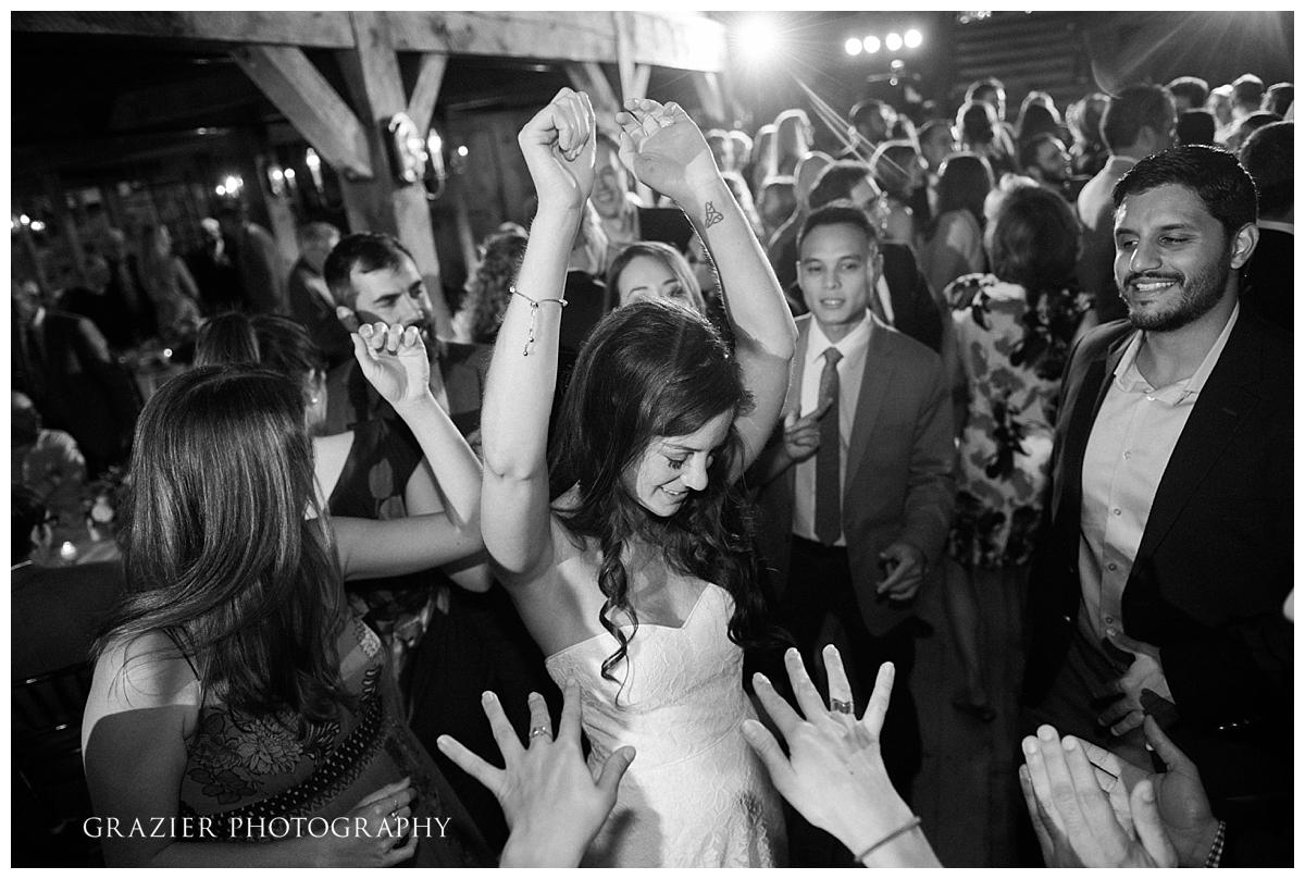 The Red Lion Inn Wedding Grazier Photography 170826-85_WEB.jpg