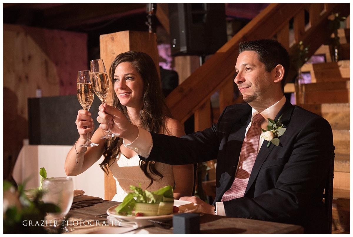 The Red Lion Inn Wedding Grazier Photography 170826-90_WEB.jpg