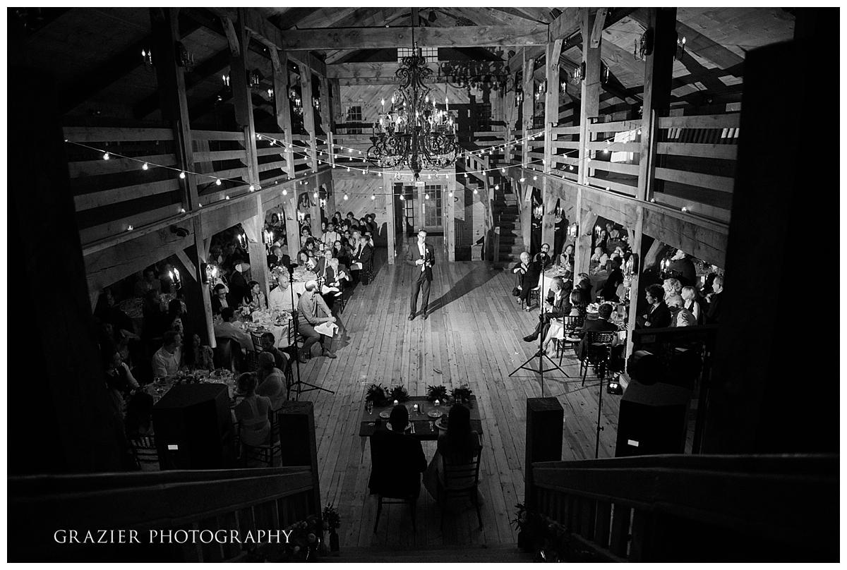 The Red Lion Inn Wedding Grazier Photography 170826-94_WEB.jpg